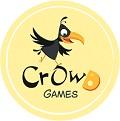 crowdgames.ru