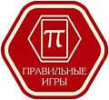 rightgames.ru