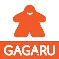 gaga.ru